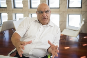 The PN needs a new electoral base | Hermann Schiavone